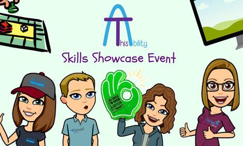 Skills Showcase